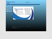 Lamoni.de