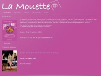 lamouette.ch