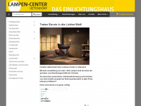 lampen-center.ch