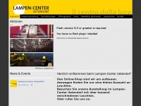lampencenter.ch