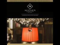 lampenschirme-berlin.de
