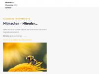 landfrauenverein-herborn.de
