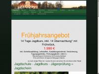 landhaus-serrahn.de
