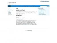 lackiermobil.de