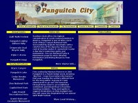 panguitch.org