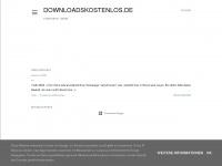 downloadskostenlos.de Thumbnail
