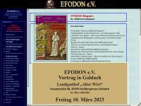 efodon.de
