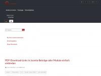 media-web.de
