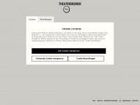 theaterbremen.de