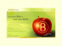 bienefeld-design.de