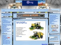 modelshop24-landmaschinenmodelle.de