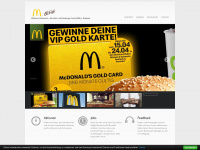 mcdonalds-mv.de