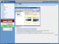 dalbum.org