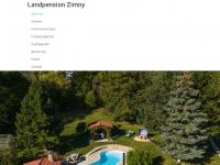 landpension-zimny.de