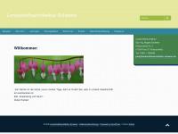 landschaftsarchitektur-scheerer.de