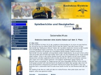 Landskron-eisboecke.de
