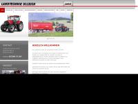 Landtechnik-ullrich.de