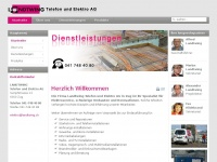 Landtwing.ch