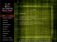 lapampa-steakhouse.de
