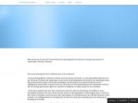 laphotographie.ch