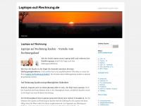 laptops-auf-rechnung.de