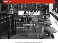 laser-bar.ch