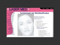 laser-med.de