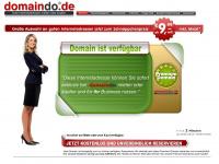 lastminute-sparen.de