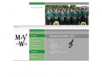 musikverein-willich.de