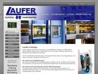 laufer-aufzuege.de
