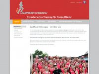 lauffeuer-chiemgau.de