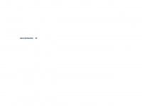 Sodenthaler.de
