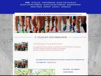 Laufteam-kleinmachnow.de