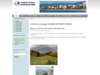 comjumcp.fr
