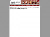 lca-umdasch.at