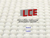 Lce.co.at