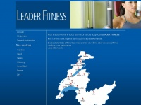 leader-fitness.ch