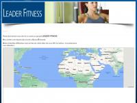 leaderfitness.ch