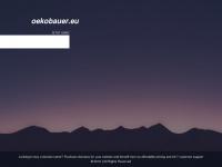 oekobauer.eu