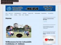 Lebenshilfe-crailsheim.de