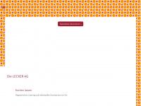 lecker-ag.de