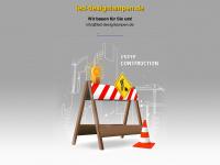led-designlampen.de