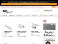 led-gigant.de