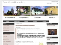 kath-gemeinde-mariae-himmelfahrt.de