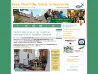 Csv-schirgiswalde.de