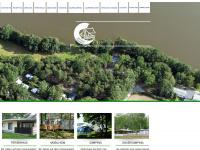 campingplatz-deutschbaselitz.com