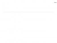 hinz-service.de