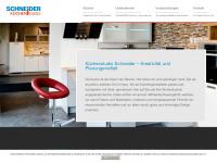 schneider-kbb.de