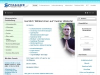 schamanischer-heiler.de