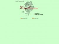 haselbaum.de